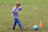 Soccer_League_5-10-08_14