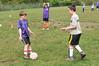 Soccer_League_5-10-08_10