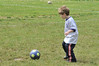 Soccer_League_5-10-08_17
