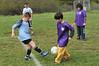 Soccer_League_5-10-08_06
