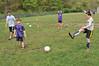 Soccer_League_5-10-08_11