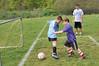 Soccer_League_5-10-08_13