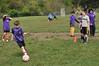 Soccer_League_5-10-08_08