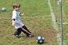 Soccer_League_5-10-08_20