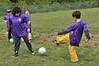 Soccer_League_5-10-08_05