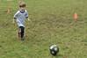 Soccer_League_5-10-08_19