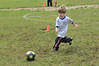 Soccer_League_5-10-08_18