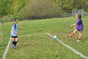 Soccer_League_5-10-08_07