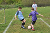 Soccer_League_5-10-08_12