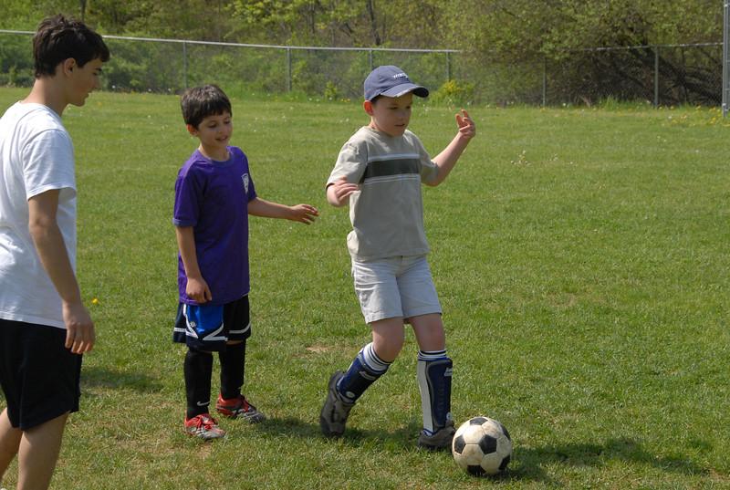 SoccerLeague_5-12-07_P-018
