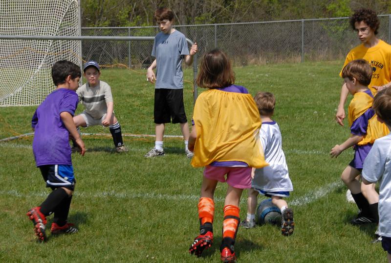 SoccerLeague_5-12-07_P-114