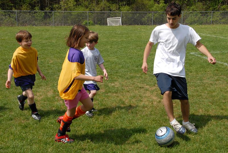 SoccerLeague_5-12-07_P-081