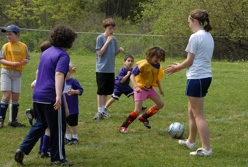 SoccerLeague_5-12-07_P-068