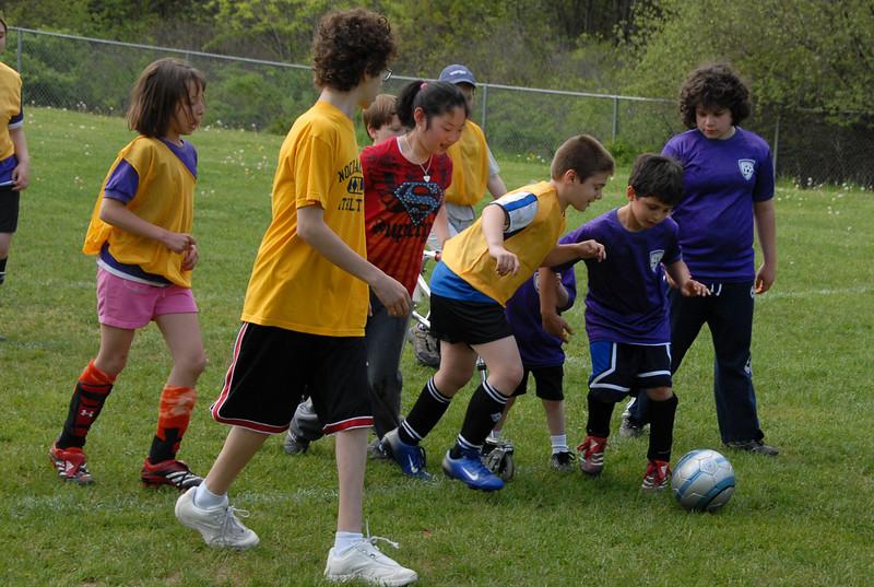 SoccerLeague_5-12-07_P-060