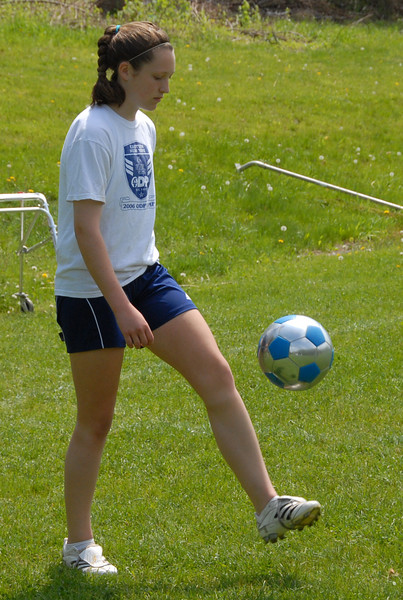 SoccerLeague_5-12-07_P-132