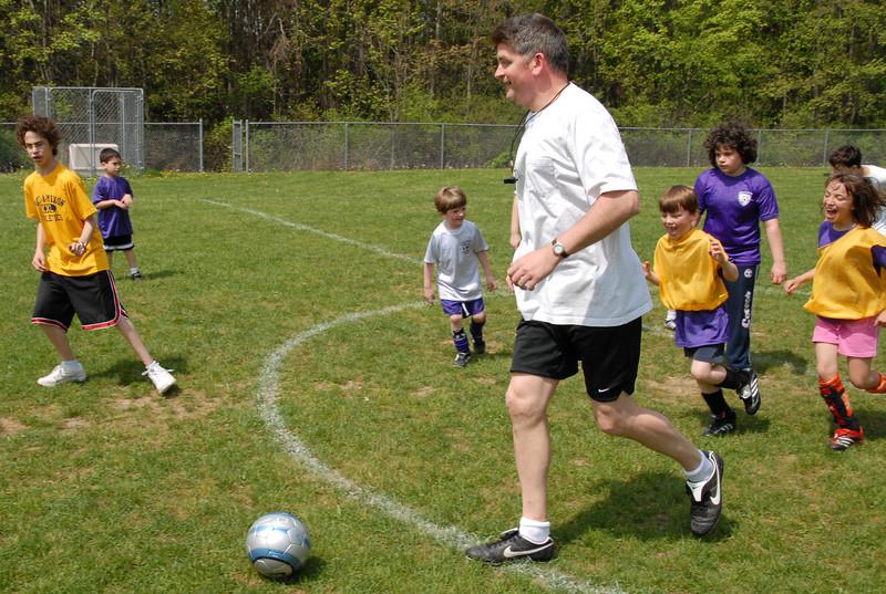 SoccerLeague_5-12-07_P-093