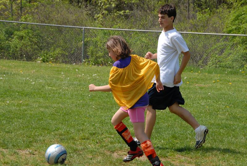 SoccerLeague_5-12-07_P-110