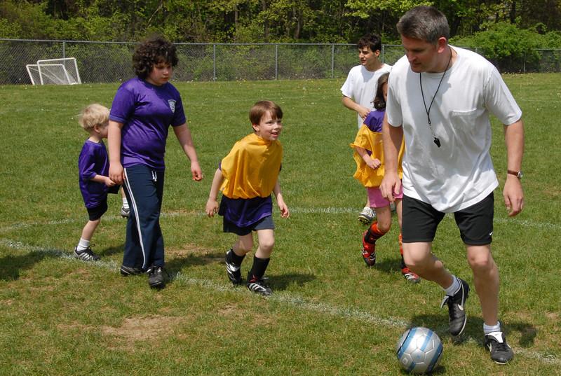 SoccerLeague_5-12-07_P-092