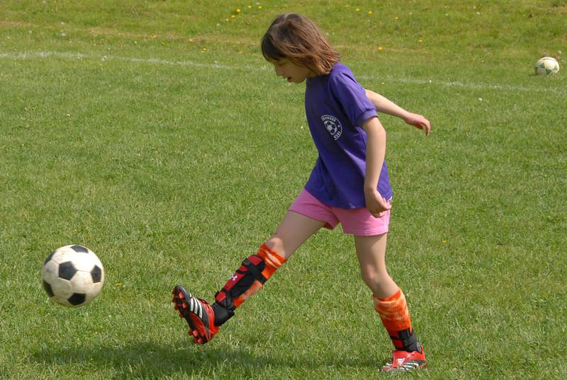 SoccerLeague_5-12-07_P-027
