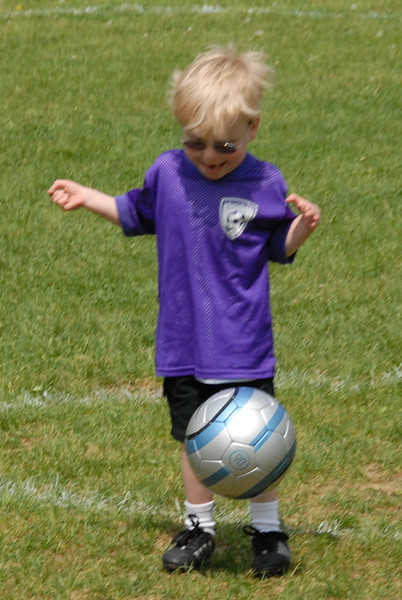 SoccerLeague_5-12-07_P-091