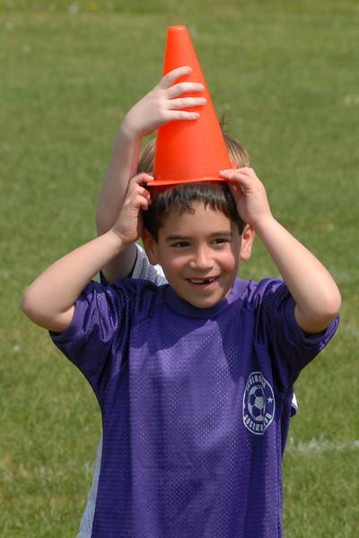 SoccerLeague_5-12-07_P-024
