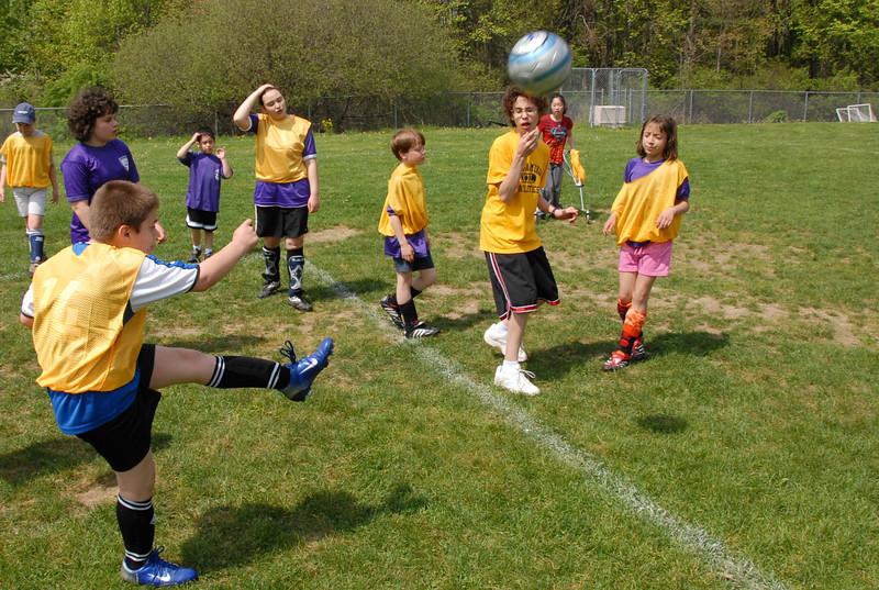 SoccerLeague_5-12-07_P-097