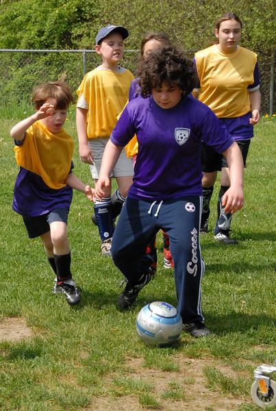 SoccerLeague_5-12-07_P-089