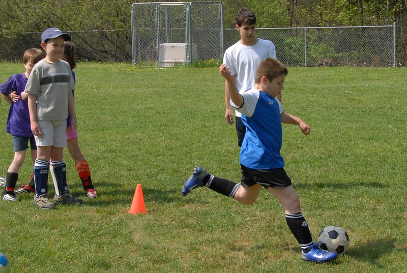 SoccerLeague_5-12-07_P-008