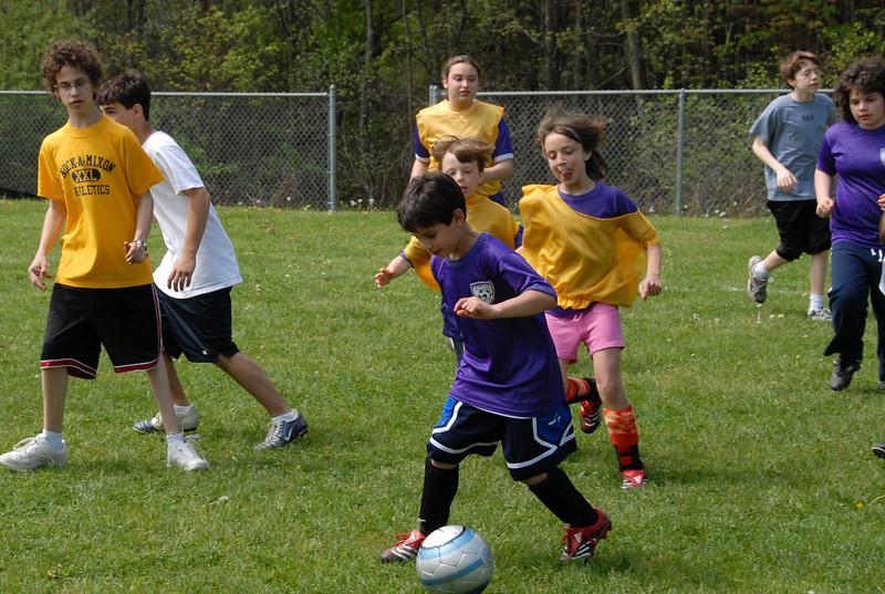SoccerLeague_5-12-07_P-050