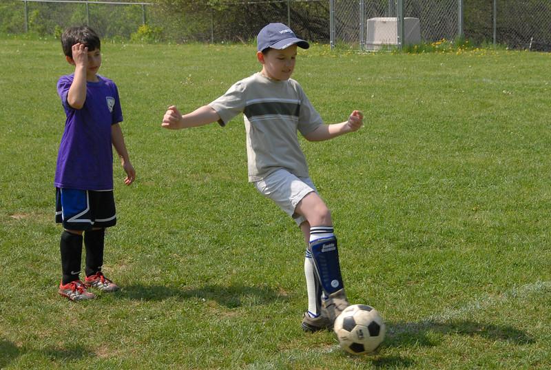 SoccerLeague_5-12-07_P-013