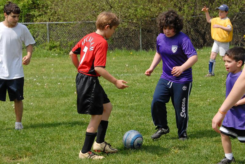 SoccerLeague_5-12-07_P-094