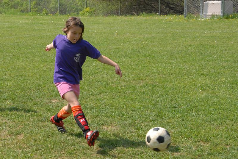 SoccerLeague_5-12-07_P-012