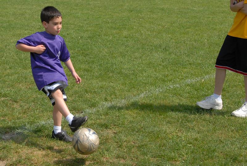 SoccerLeague_5-12-07_P-022