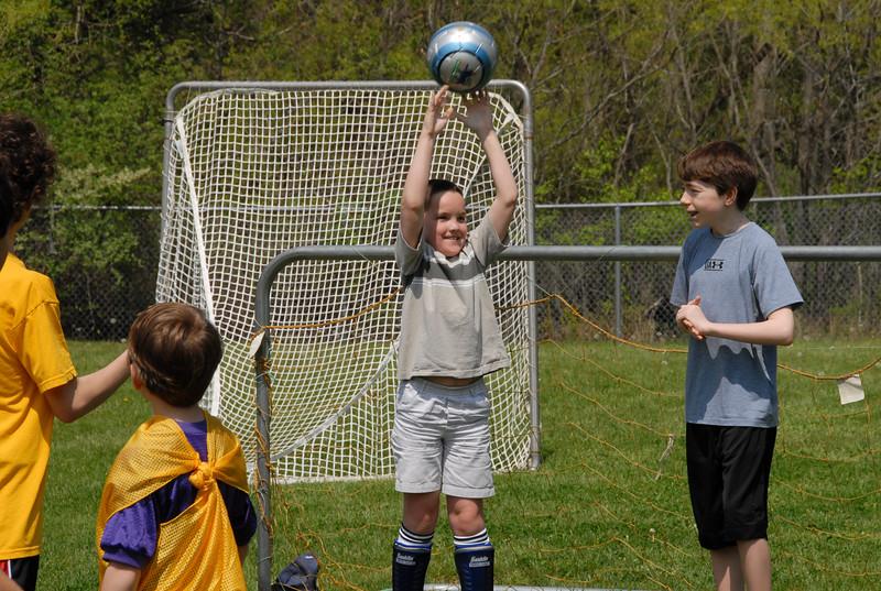SoccerLeague_5-12-07_P-124