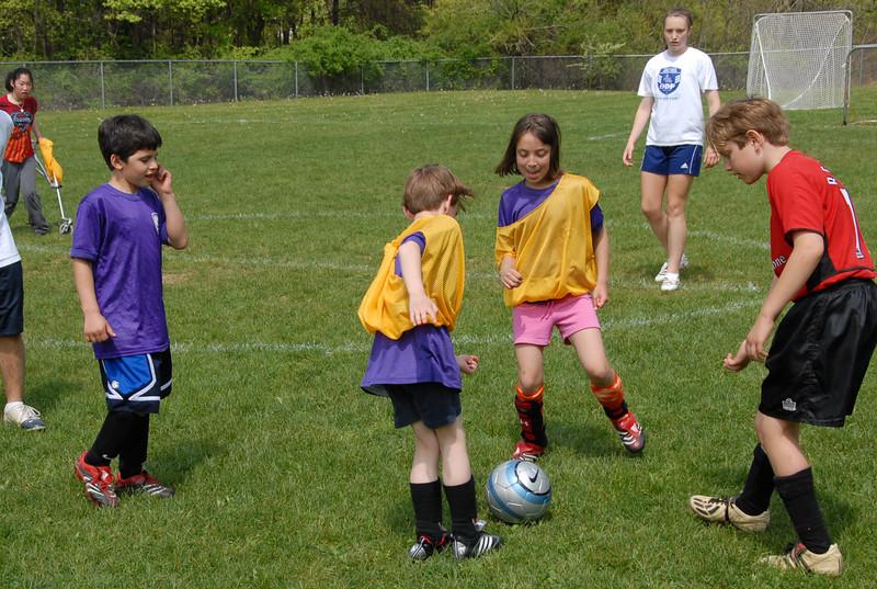 SoccerLeague_5-12-07_P-102