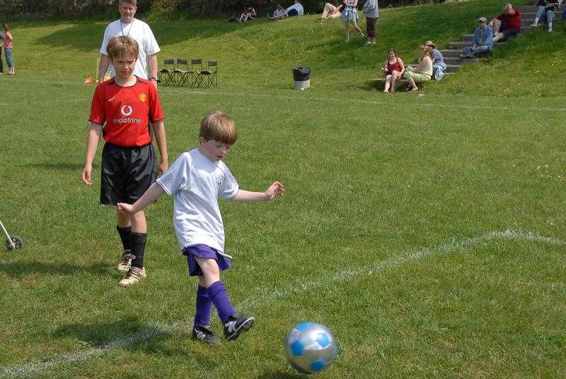 SoccerLeague_5-12-07_P-020