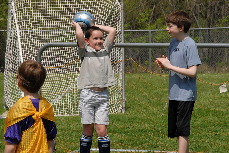 SoccerLeague_5-12-07_P-123
