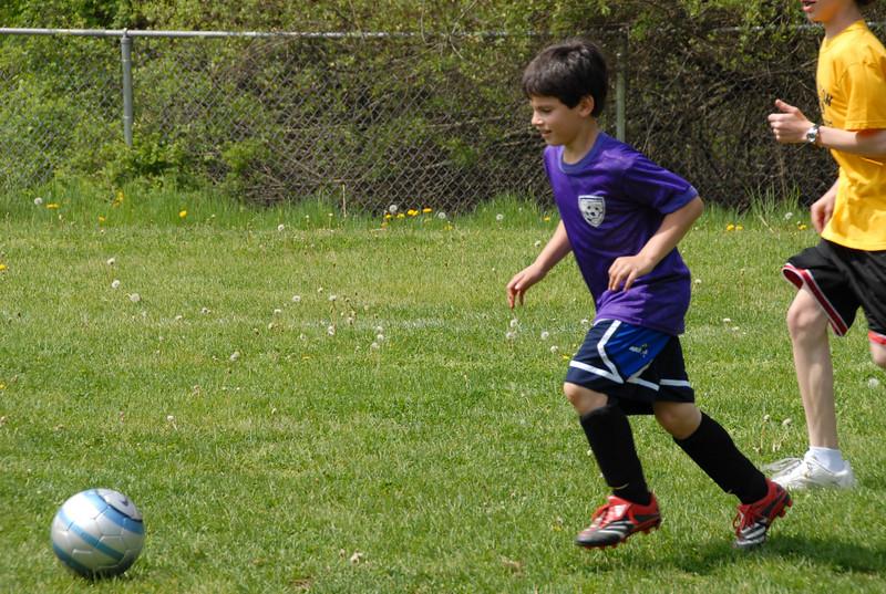 SoccerLeague_5-12-07_P-100