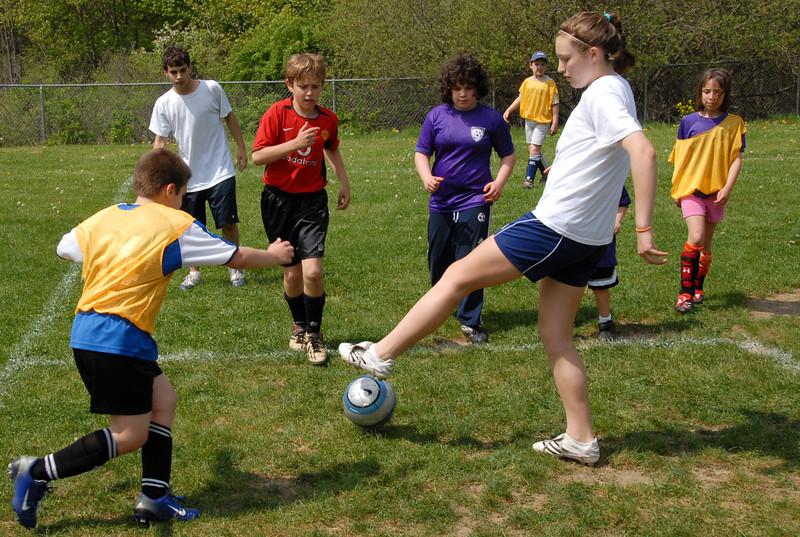 SoccerLeague_5-12-07_P-096