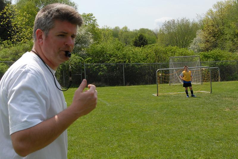 SoccerLeague_5-12-07_P-085