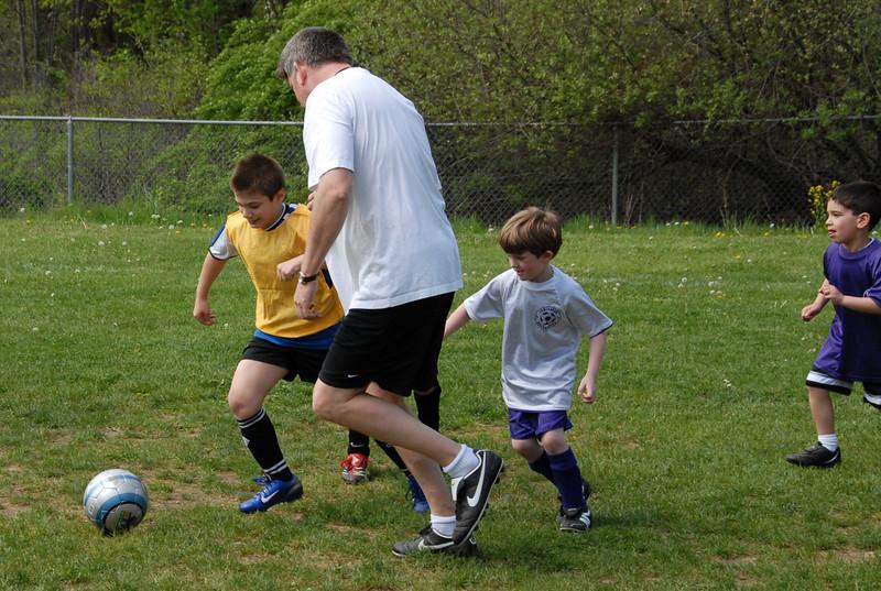 SoccerLeague_5-12-07_P-056