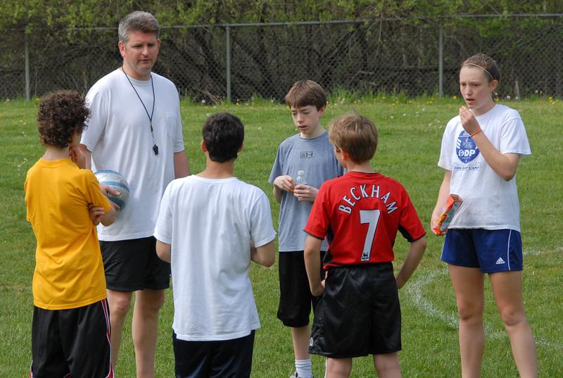 SoccerLeague_5-12-07_P-043