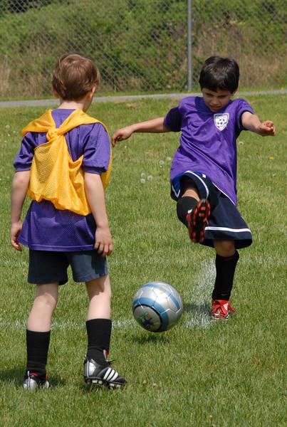 SoccerLeague_5-12-07_P-098