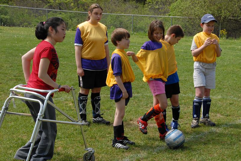 SoccerLeague_5-12-07_P-047