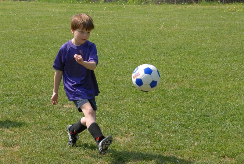 SoccerLeague_5-12-07_P-015