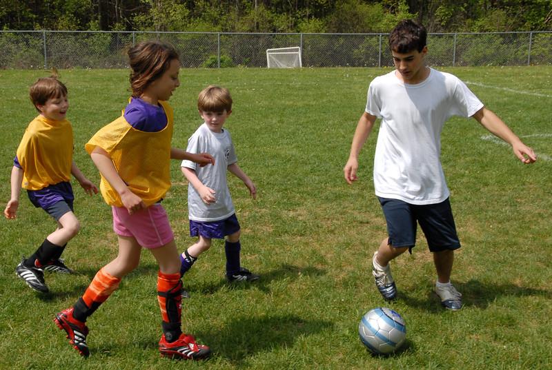 SoccerLeague_5-12-07_P-080
