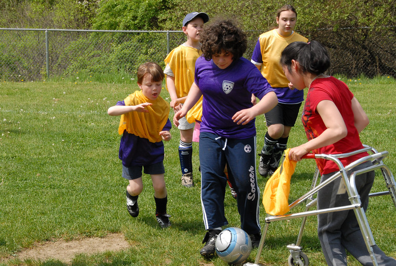 SoccerLeague_5-12-07_P-090