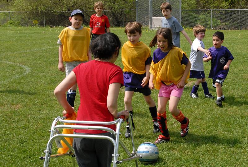 SoccerLeague_5-12-07_P-082