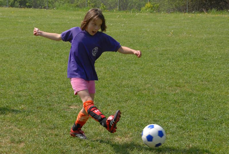 SoccerLeague_5-12-07_P-016