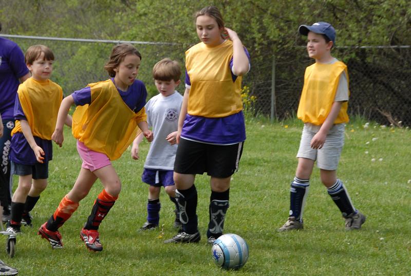 SoccerLeague_5-12-07_P-076